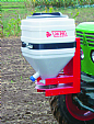 Electric Seeder